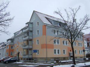 Haus dämmen - Christoph Jaskulski - Bauberater der Baurevolution