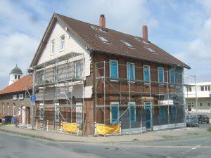 Bauplanung - Christoph Jaskulski - Berater für gesundes und humanes Bauen