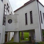 Fassadendämmung - Christoph Jaskulski -Berater für humanes Bauen