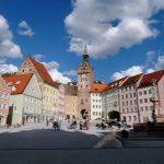 Nachhaltig Bauen - Christoph Jaskulski - Berater für gesundes und humanes Bauen